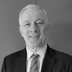 Damian Brown, Sales representative
