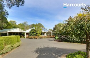 Picture of 186 Hendersons Road, Bittern VIC 3918