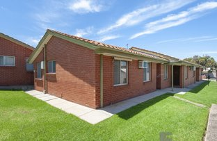 Picture of Unit 4, 58 Lyons Road, Holden Hill SA 5088