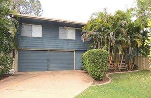 10 Barry Street, Emerald QLD 4720