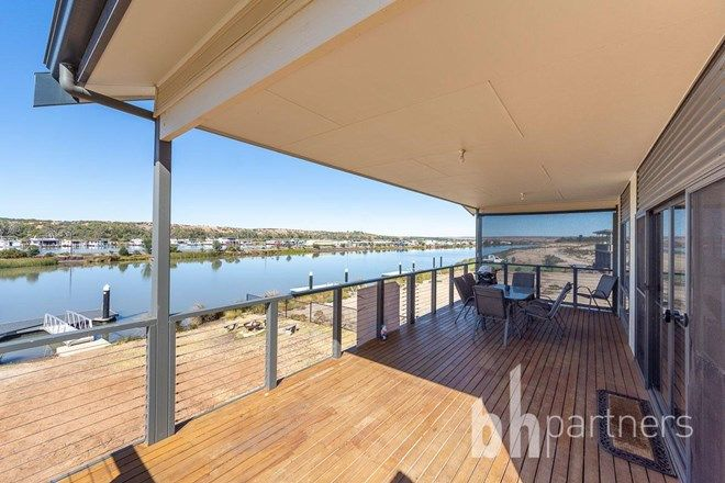 Picture of 98 Marina Way, MANNUM SA 5238