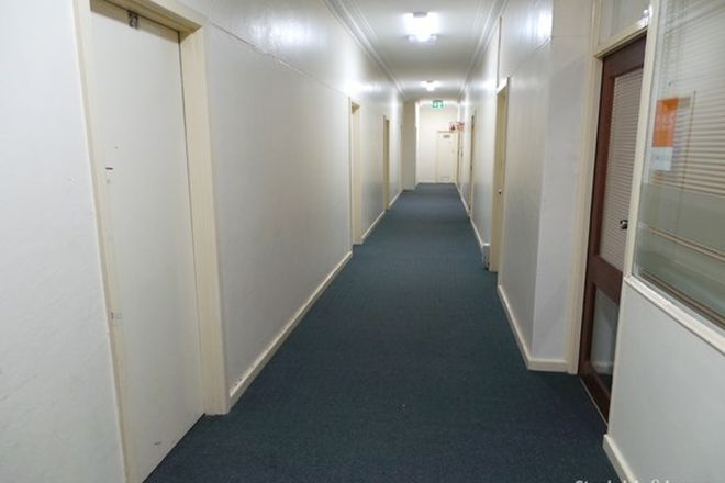 Picture of 30/249-253 Lonsdale Street, DANDENONG VIC 3175