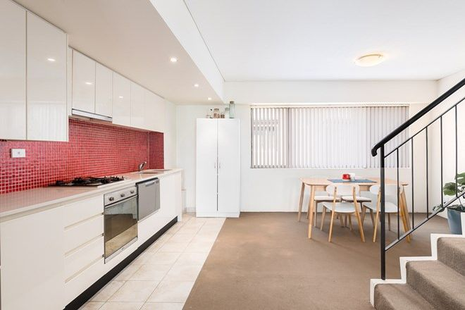 Picture of 9/22-28 Victoria Street, BEACONSFIELD NSW 2015