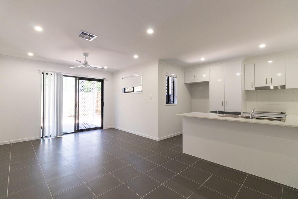(Lot 20) Keidges Road, Bellbird Park QLD 4300, Image 2