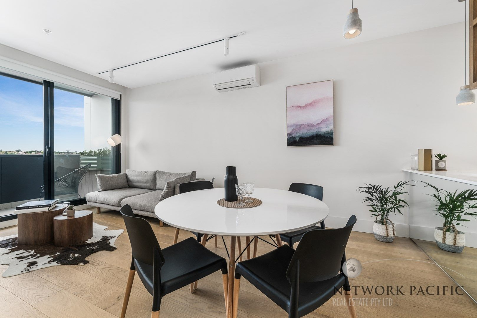 505/20 Camberwell  Road, Hawthorn East VIC 3123, Image 0
