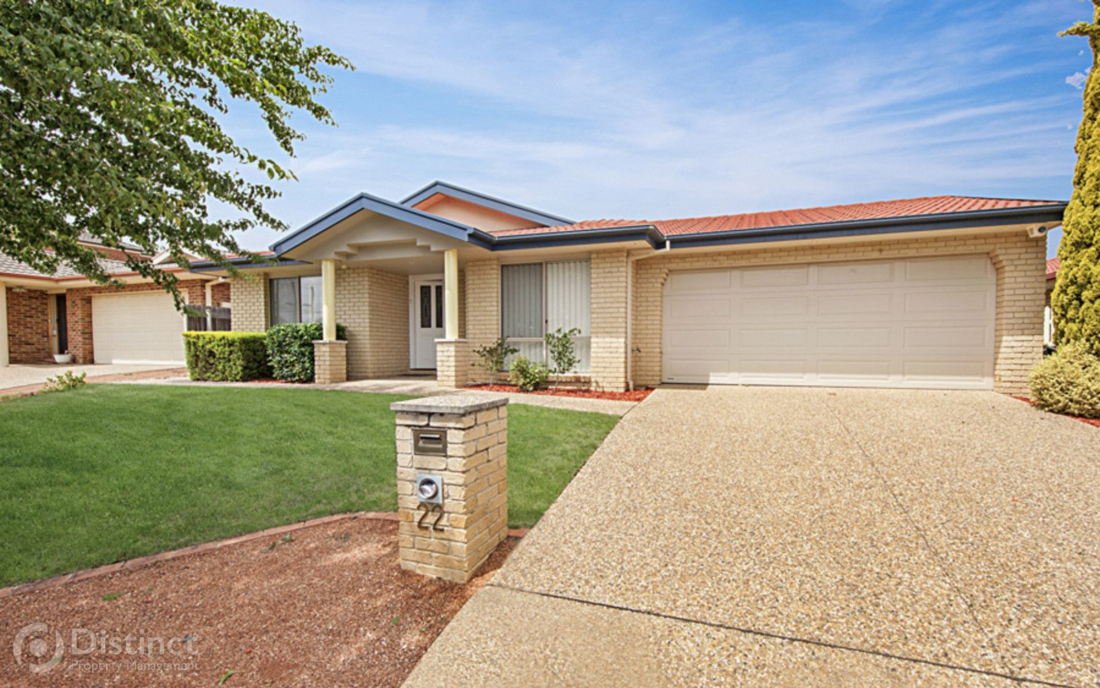 22 Norman Fisher Circuit, Bruce ACT 2617, Image 0