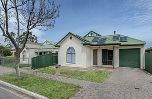 Picture of 3 Llewen Street, Hillcrest SA 5086