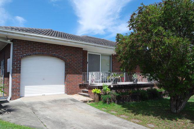 48 Summerville Street, WINGHAM NSW 2429