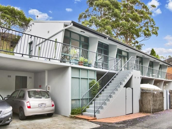 6/86 Alt Street, Ashfield NSW 2131, Image 0