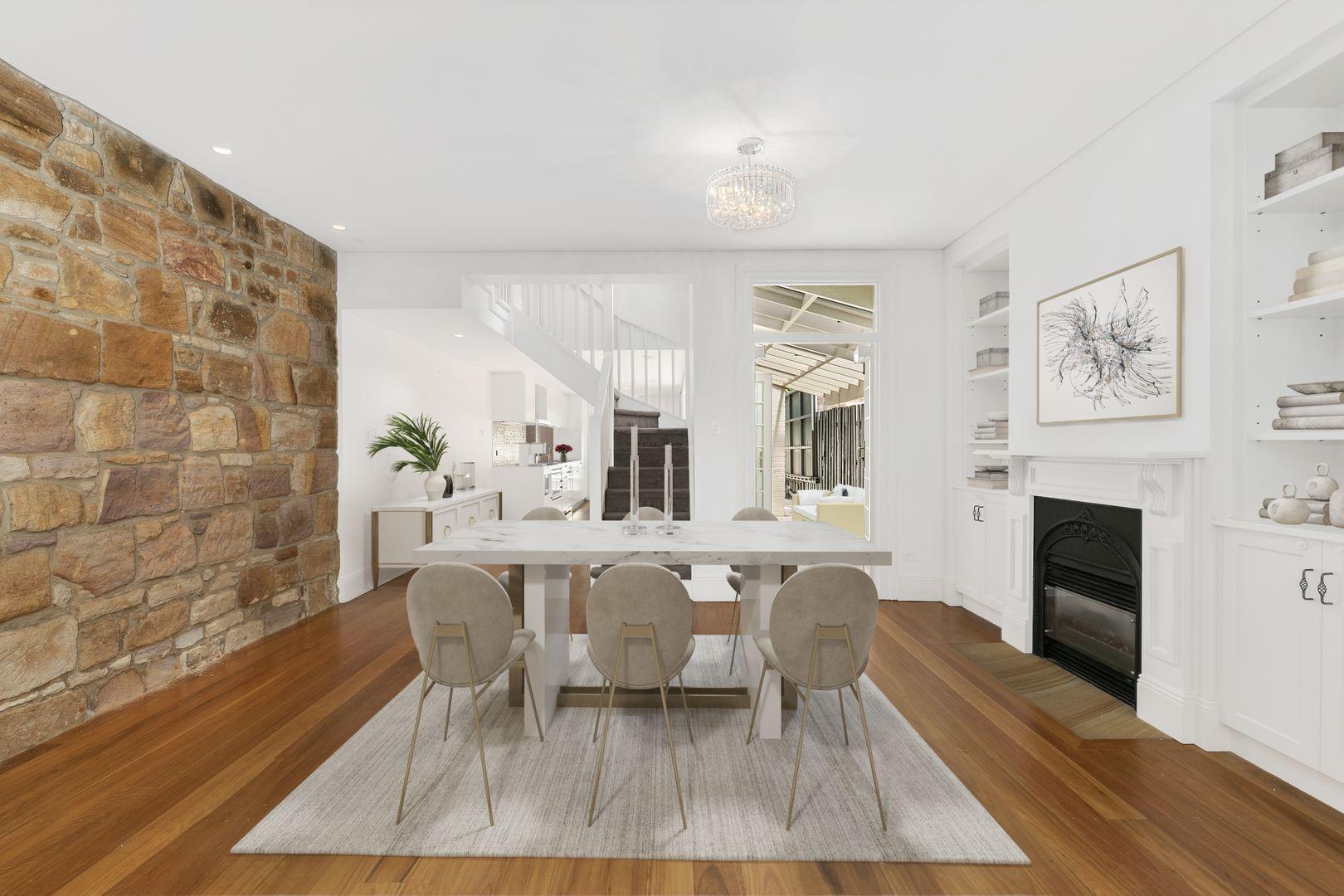 125 Queen Street, Woollahra NSW 2025, Image 1