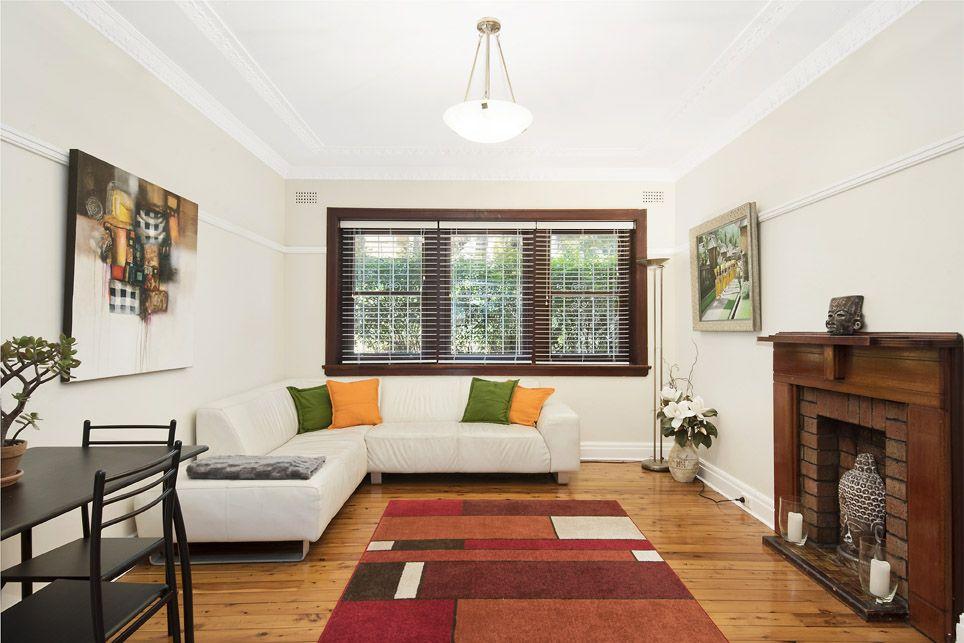 2/267 Carrington Road, Coogee NSW 2034, Image 2