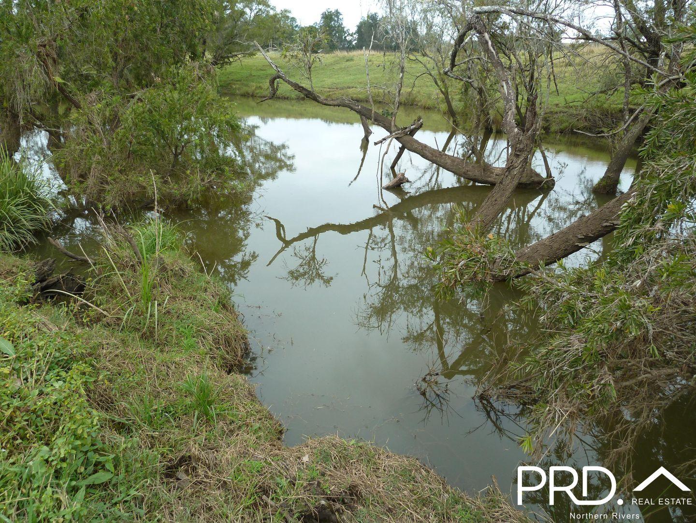97 Woods Road, Dobies Bight NSW 2470, Image 1