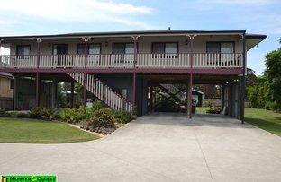 Picture of 7B Hume Street, Greenwell Point NSW 2540