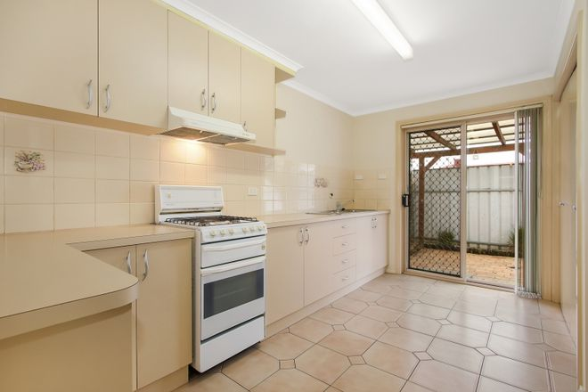 Picture of 8/478 Breen Street, LAVINGTON NSW 2641