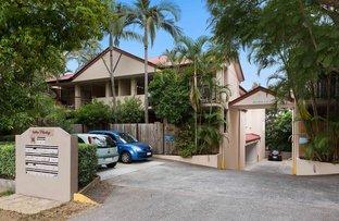 Picture of 8/36 Gordon  Street, Milton QLD 4064