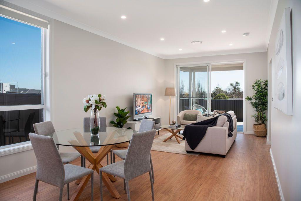 Lot 211 Seventeenth  Avenue, Austral NSW 2179, Image 2