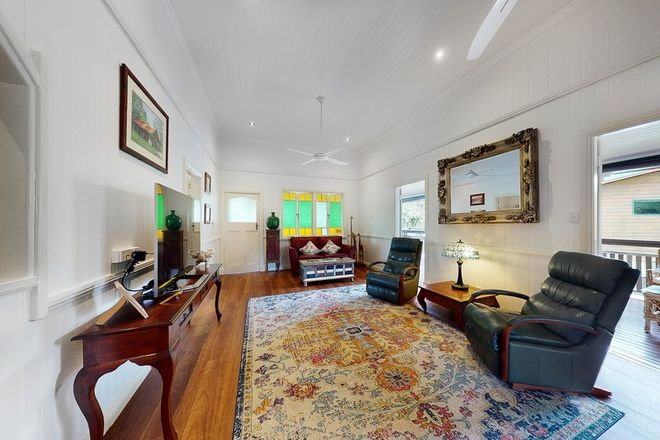 Picture of 19 Kent Close, MISSION BEACH QLD 4852