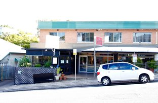Level 1//28 Grimes Street, Auchenflower QLD 4066