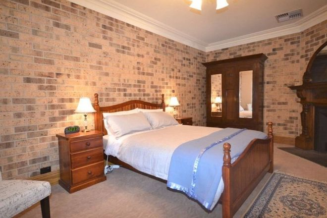 Picture of 3/78 Somerville Street, FLORA HILL VIC 3550