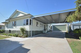 Picture of 25 Marshall Street, Warwick QLD 4370