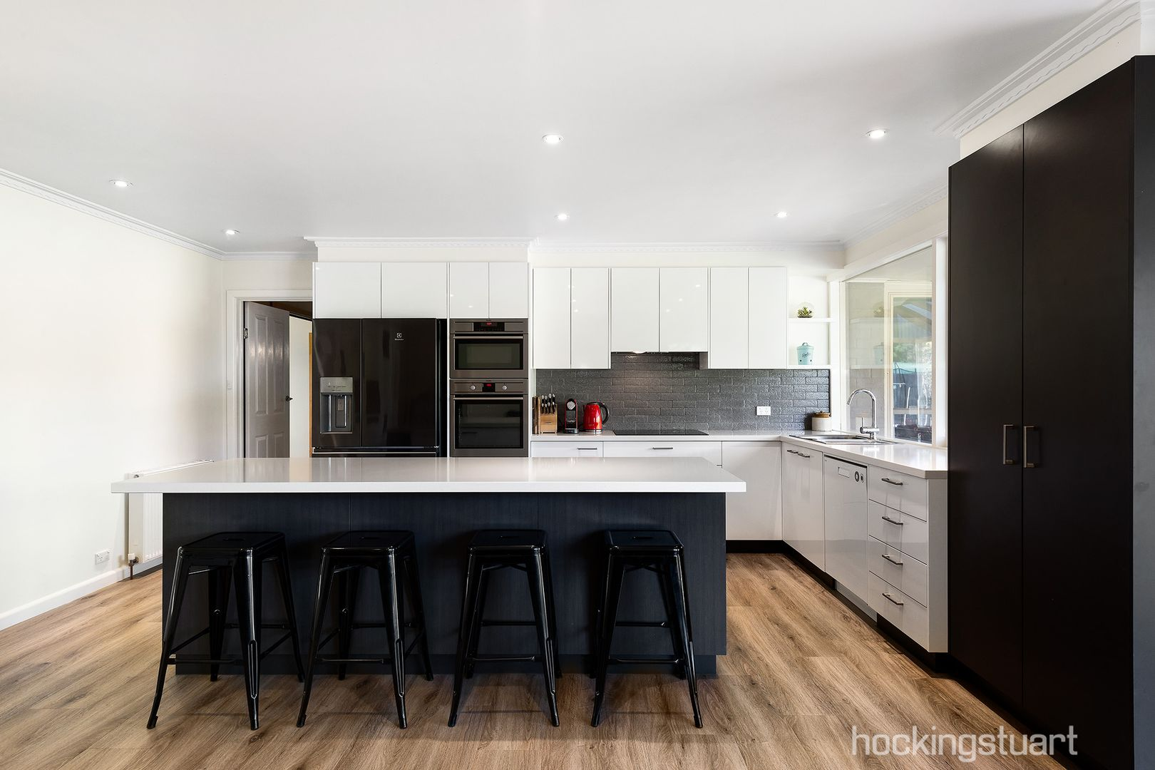 3 Hearn Road, Brown Hill VIC 3350, Image 2