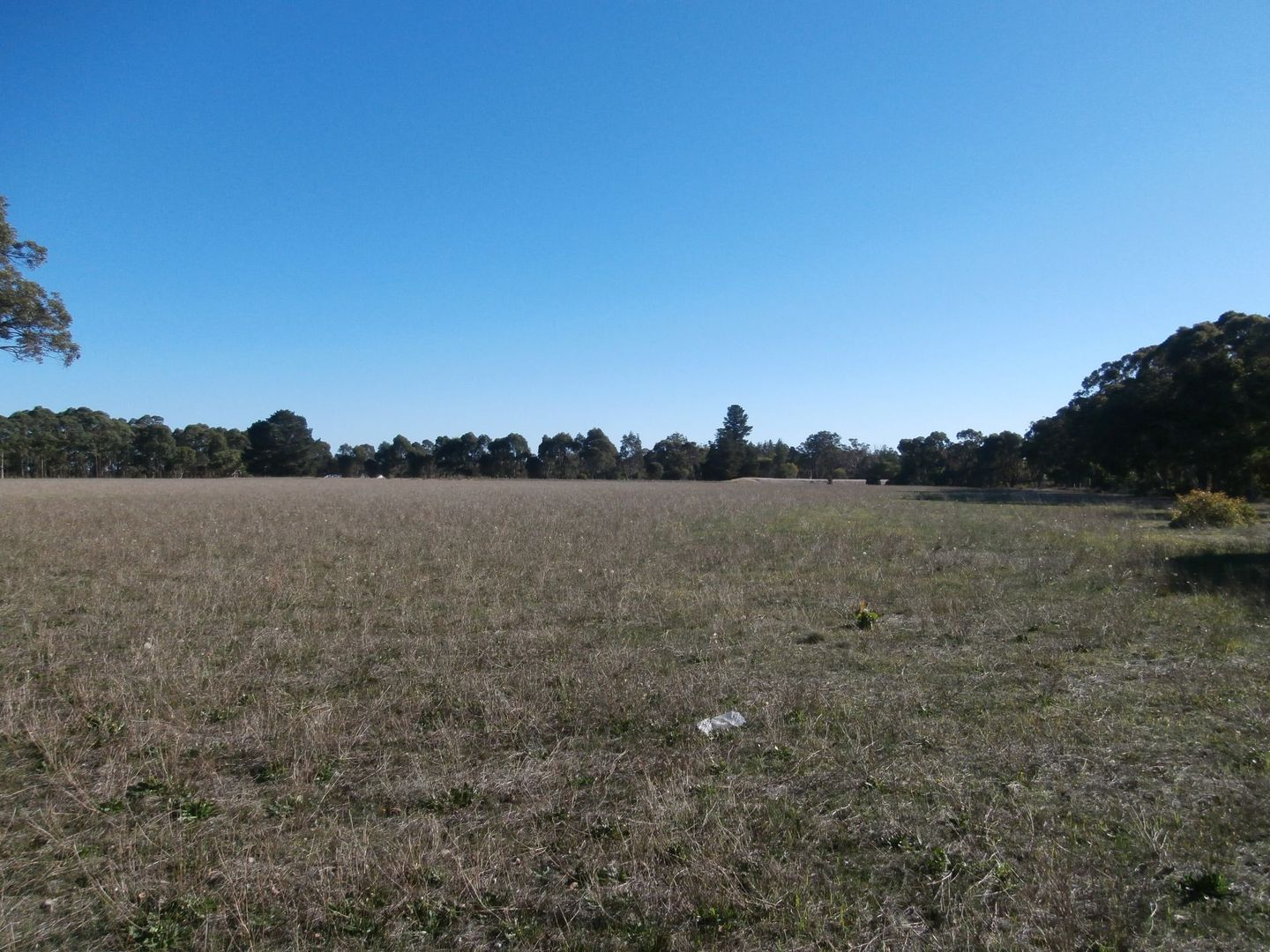425 Chauvel Road, Kendenup WA 6323, Image 1