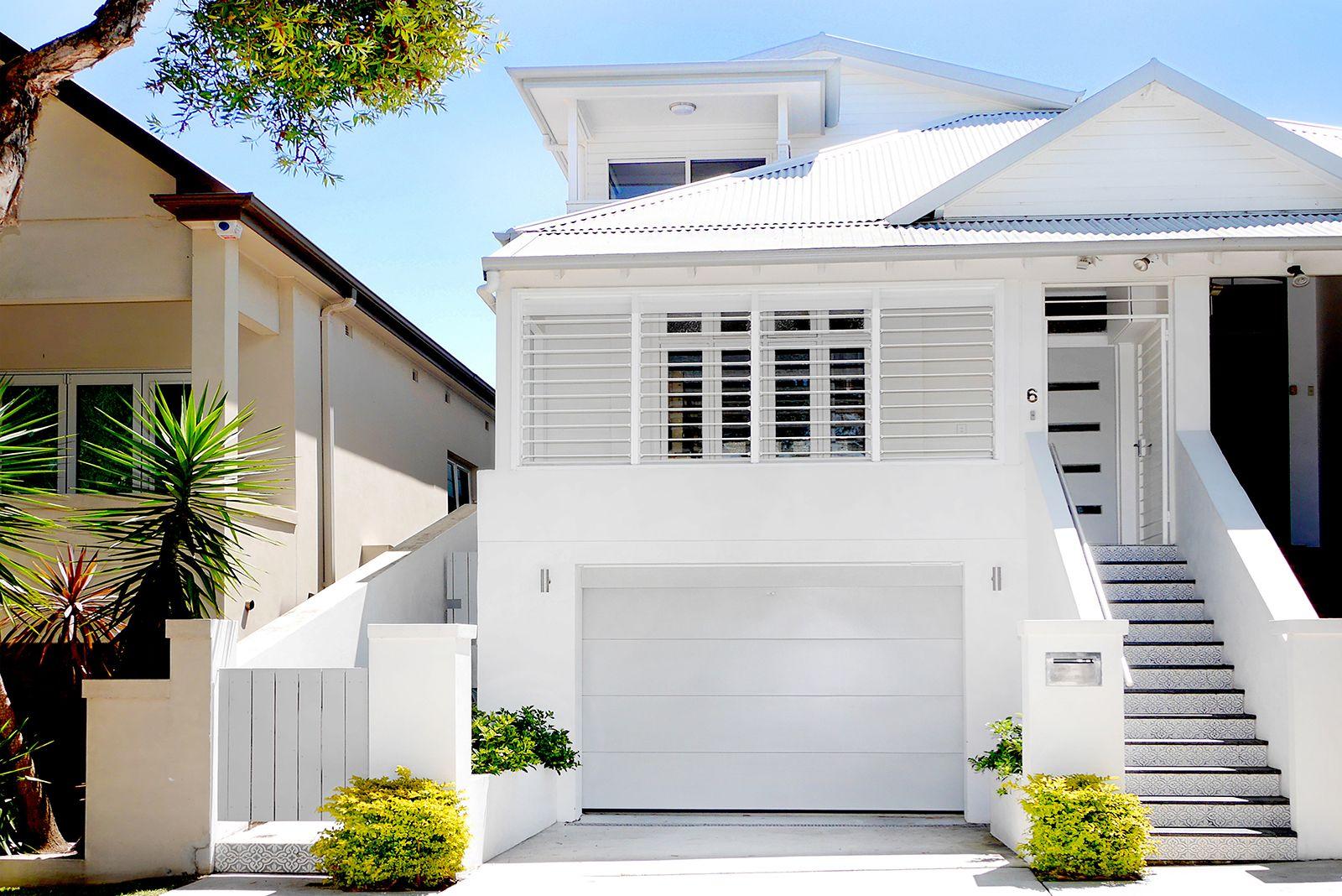 6 Chambers Avenue, Bondi Beach NSW 2026, Image 0
