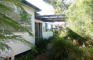 Picture of 108 Wheatley  Street, Bellingen NSW 2454