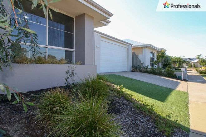 Picture of 5 Balin Way, BYFORD WA 6122