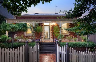 Picture of 10 Church Street, Parkville VIC 3052