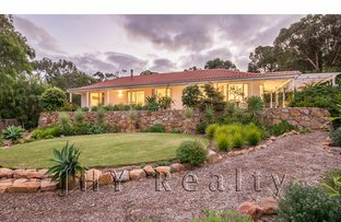 Picture of 23 Fern Road, Eagle Bay WA 6281