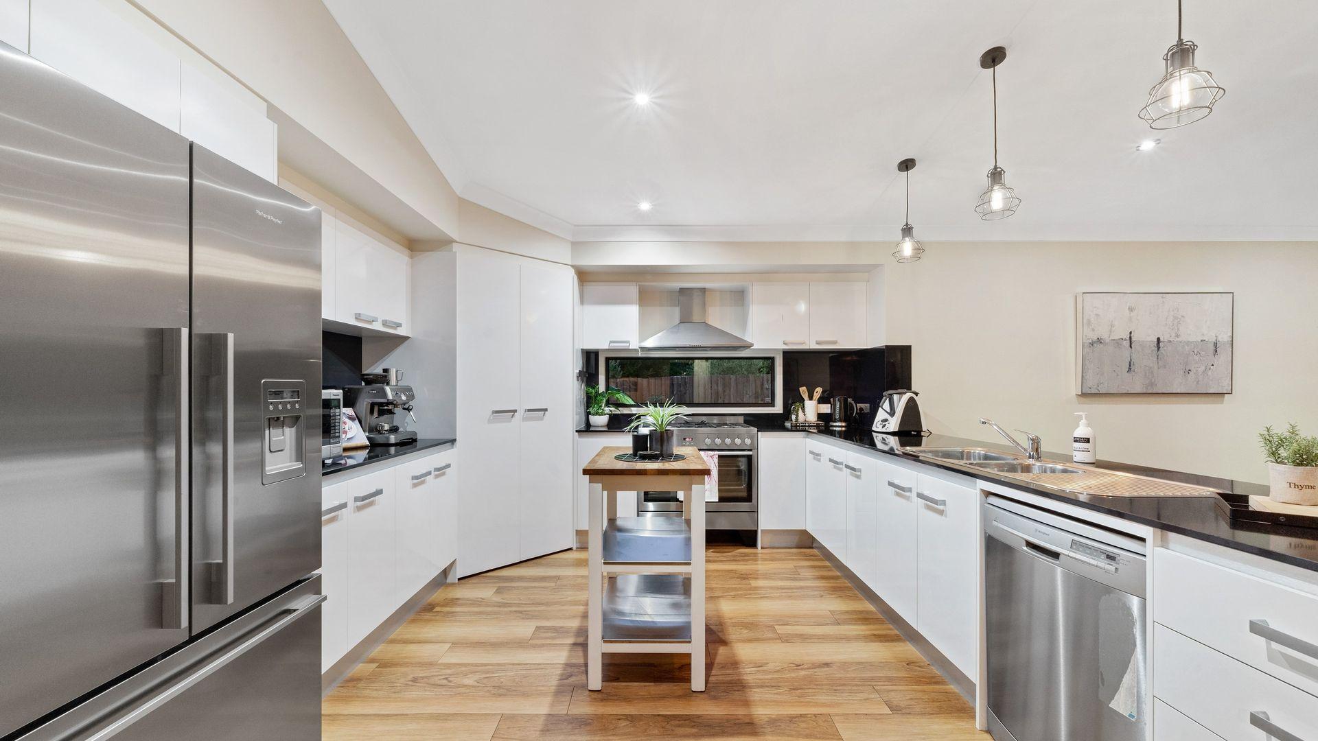 183 Blackwood Street, Mitchelton QLD 4053, Image 1
