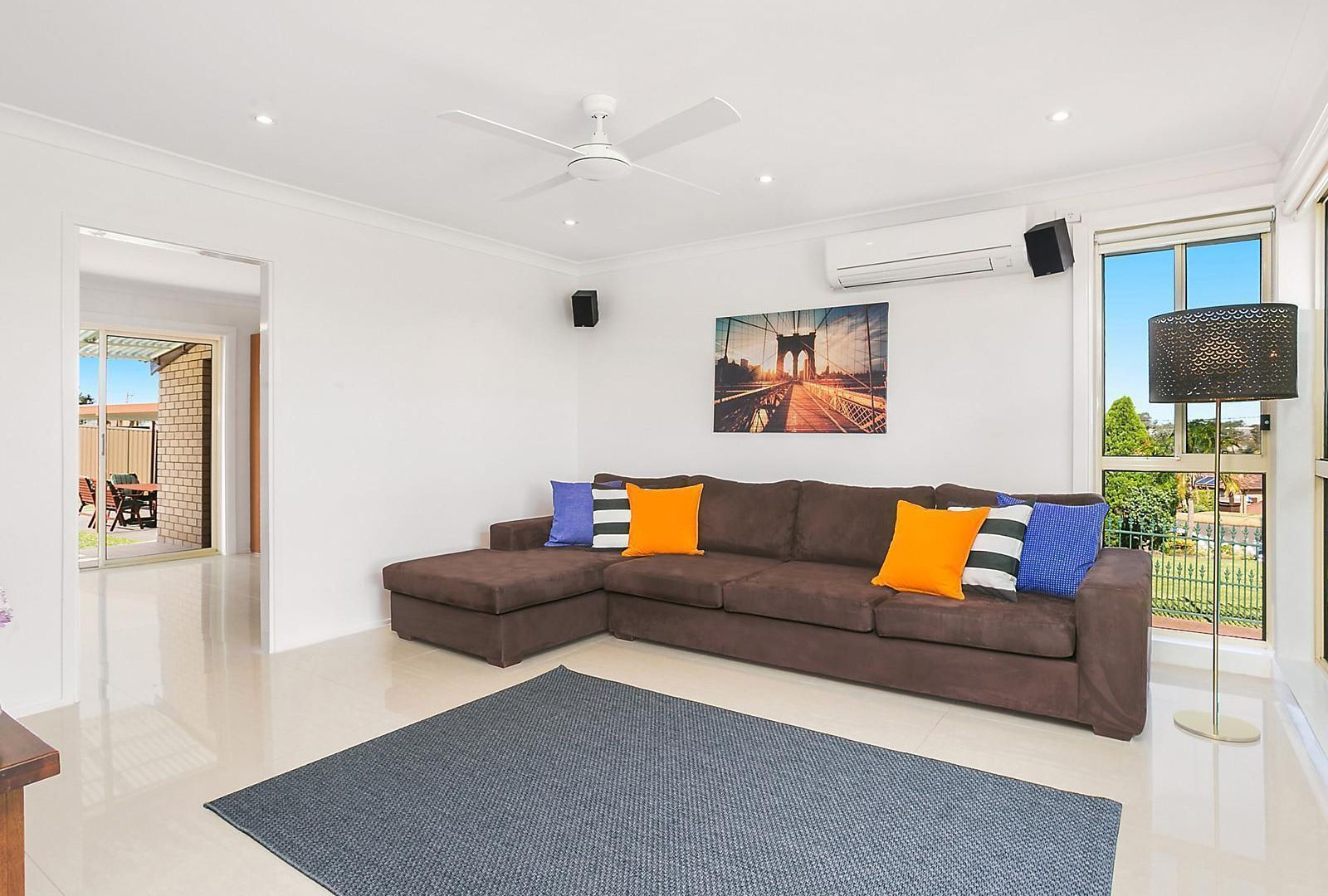 62 Valparaiso Avenue, Toongabbie NSW 2146, Image 1