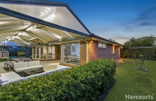 Picture of 7 Vezelay Court, Narre Warren South VIC 3805