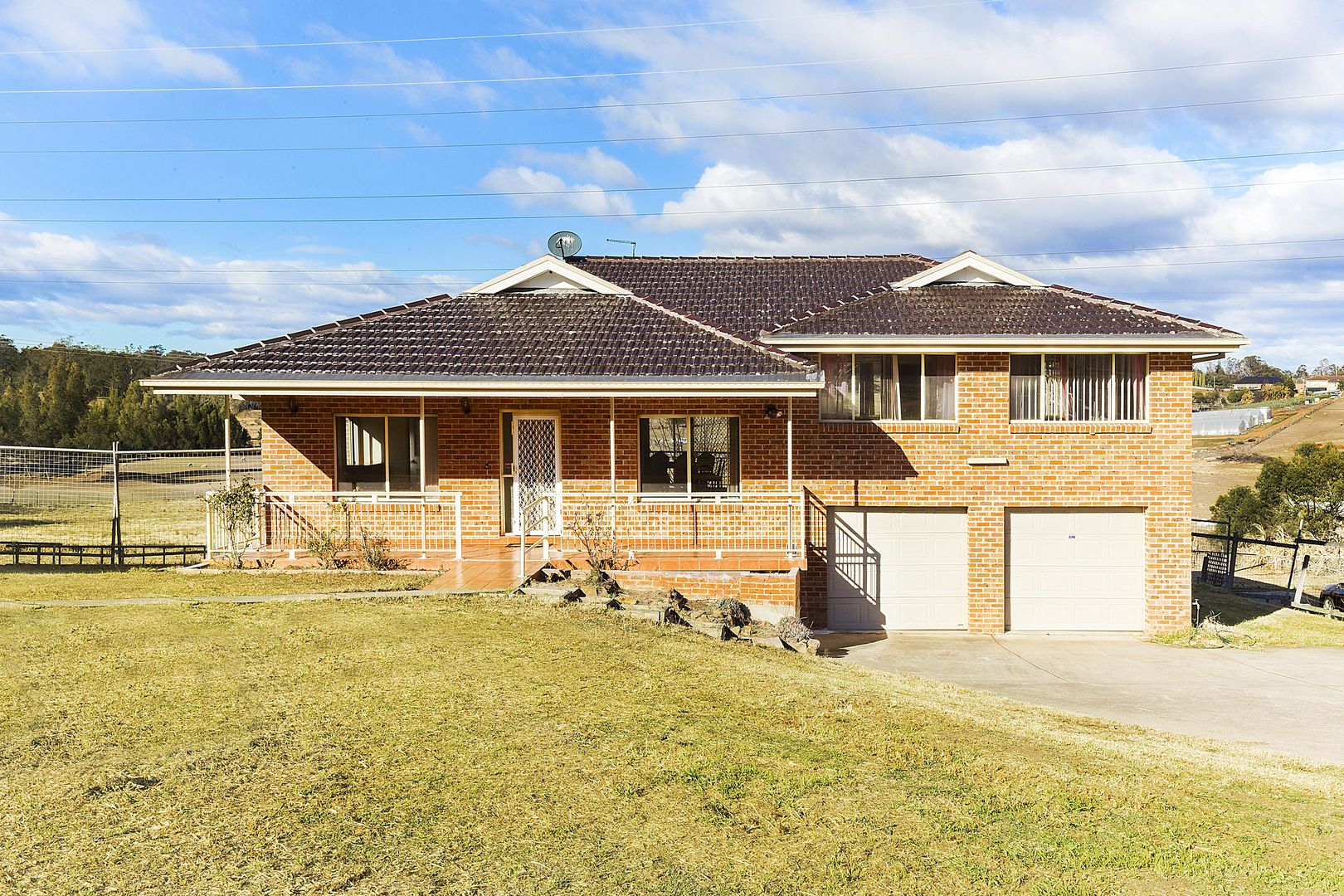 80-84 Goodrich Road, Cecil Park NSW 2178, Image 1