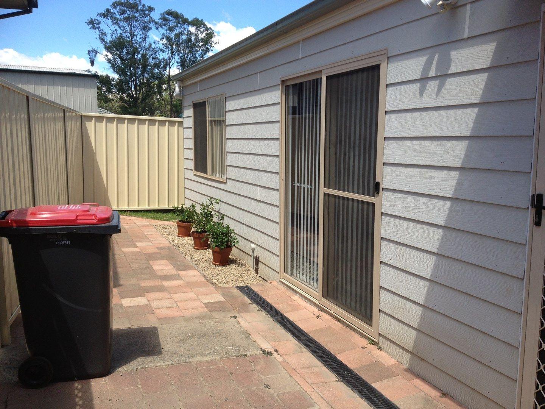 3a Robinson Road, Cranebrook NSW 2749, Image 0