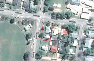 Picture of 14 Victoria Street, Mansfield VIC 3722