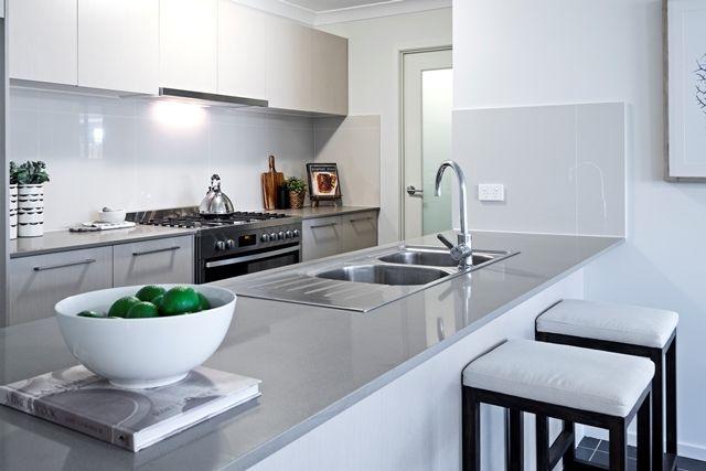 Lot 638 Ashburton Crescent, Schofields NSW 2762, Image 1