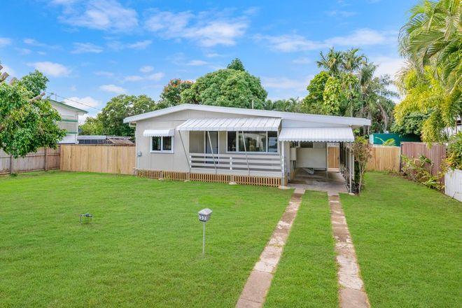 Picture of 32 Water Street, MUNDINGBURRA QLD 4812