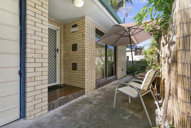 2207 David Low Way, Peregian Beach QLD 4573, Image 2