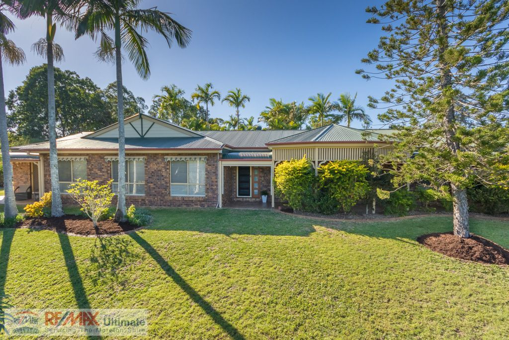 18-20 Cabernet Court, Morayfield QLD 4506, Image 0
