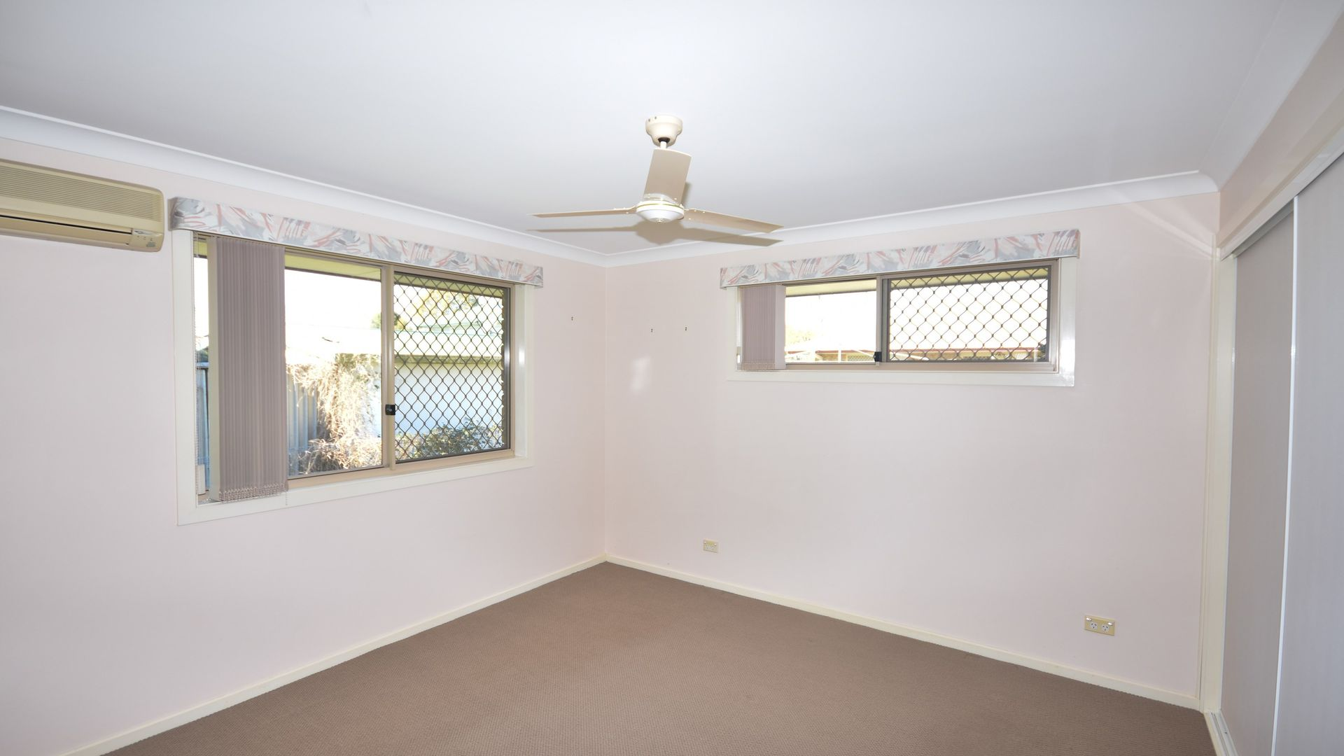 2/116 North Street, Casino NSW 2470, Image 2