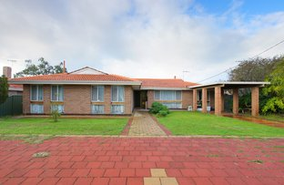 Picture of 5 Henrietta, Bayswater WA 6053