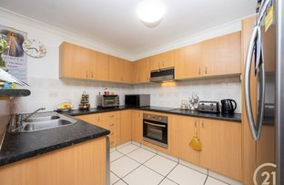 Picture of 2/102-104 Station Street, Fairfield Heights NSW 2165
