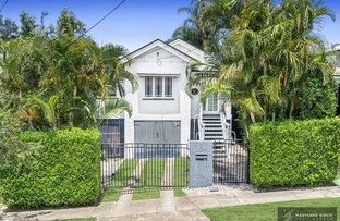 Picture of 5 Bates Court, East Brisbane QLD 4169
