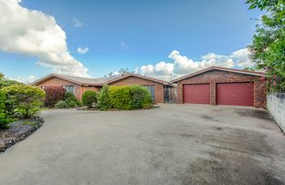 58 Sunrise Circle, The Dawn QLD 4570