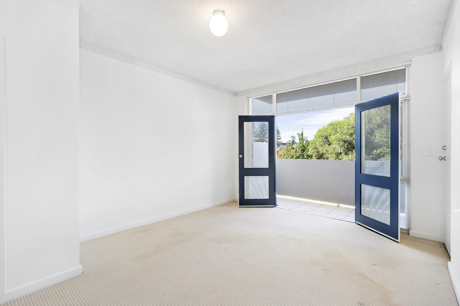6/4 Bristol Place, Glenelg South SA 5045, Image 2
