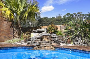 Picture of 54 John Oxley Drive, Port Macquarie NSW 2444