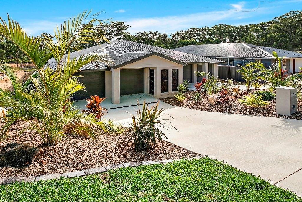 6B Seaforth Drive, Valla Beach NSW 2448, Image 0