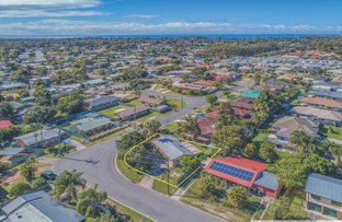 15 Kooyalee Street, Deception Bay QLD 4508